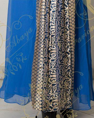 لباس رنگی مدل 104