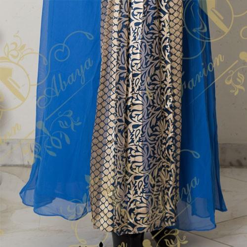 لباس رنگی104