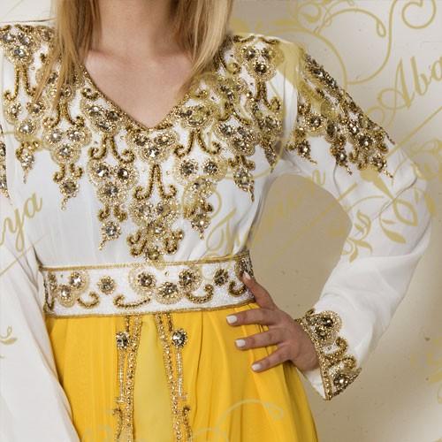 لباس رنگی105