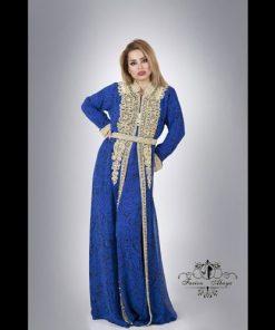 لباس رنگی109