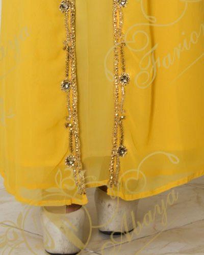 لباس رنگی مدل 105