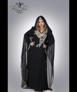 لباس تیره122