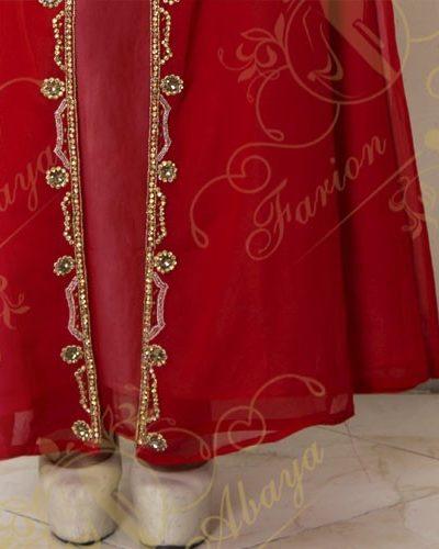 لباس رنگی مدل 106