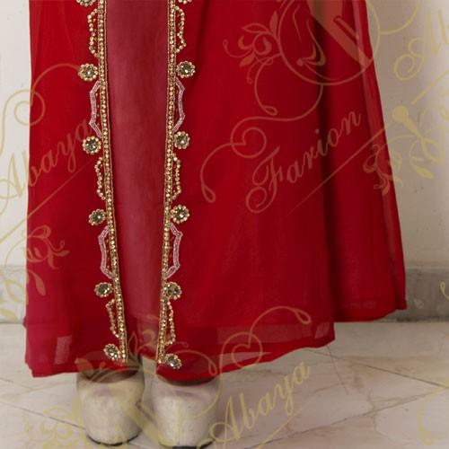 لباس رنگی106