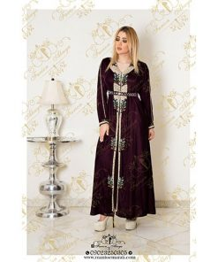 لباس رنگی111