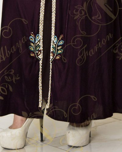 لباس رنگی مدل 111