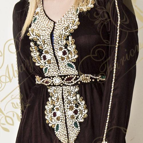 لباس رنگی112
