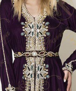 لباس رنگی113