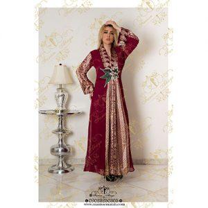 لباس رنگی102