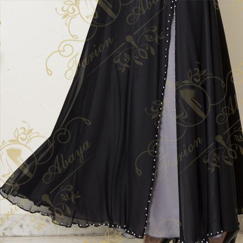 لباس تیره115
