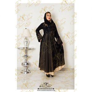 لباس تیره116