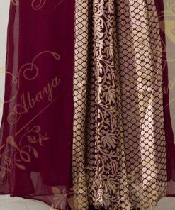 لباس رنکی102