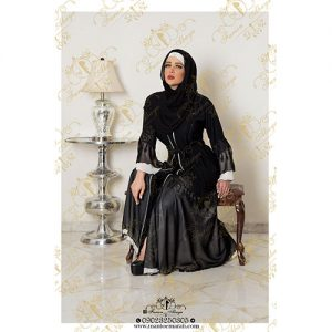 مانتورنگی کارشده عربی213