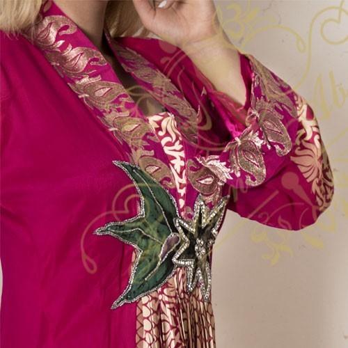 لباس رنگی103
