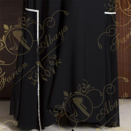 لباس تیره123