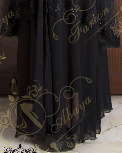 لباس تیره مدل 117