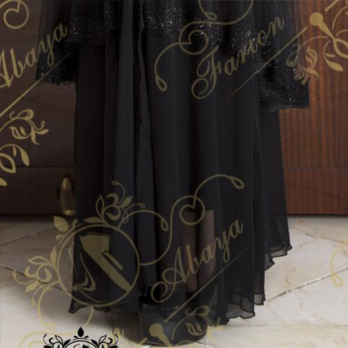 لباس تیره117