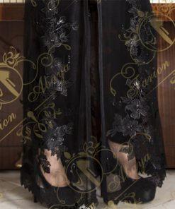 لباس تیره121