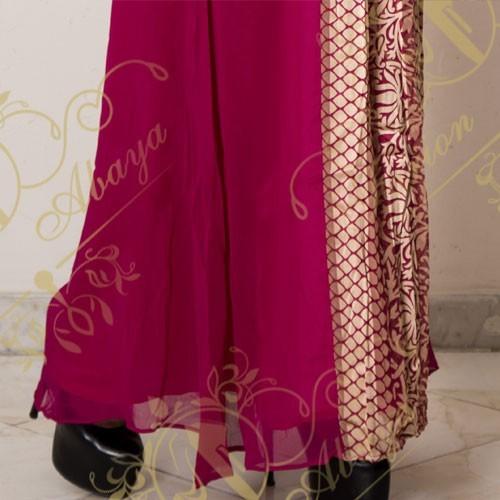 لباس رنکی103