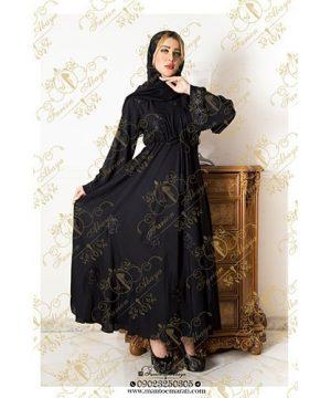 لباس تیره119