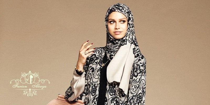 مانتو عربی ، راهنمای کامل خرید