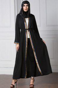 خرید عبا عربی